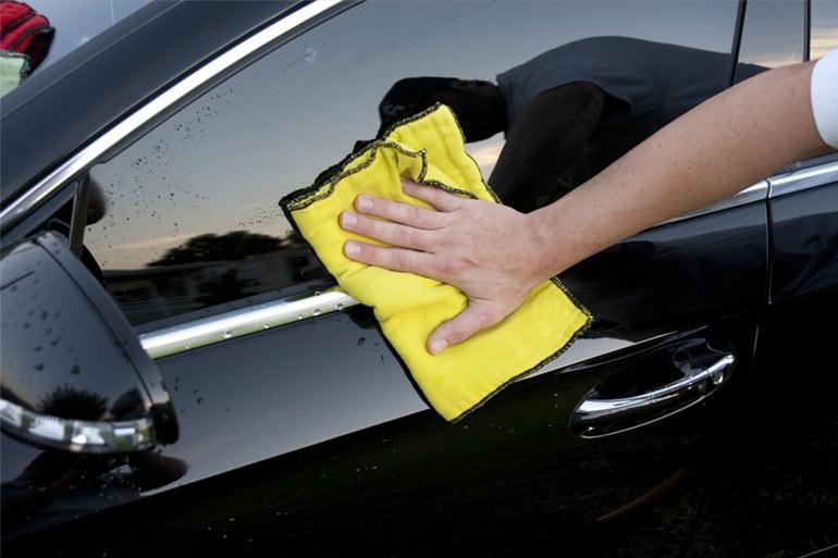 qualicenter-auto-lavagem-a-seco-ecologica-1